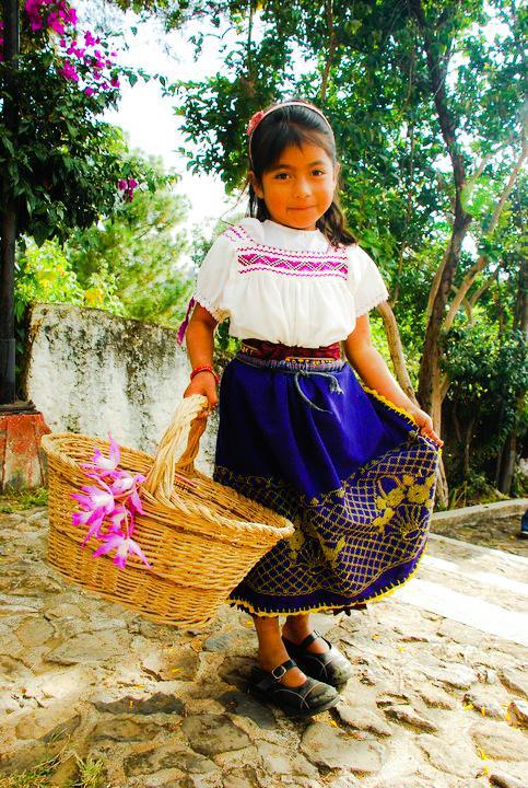 AlainZaragoza foto orgullo mexicojpg