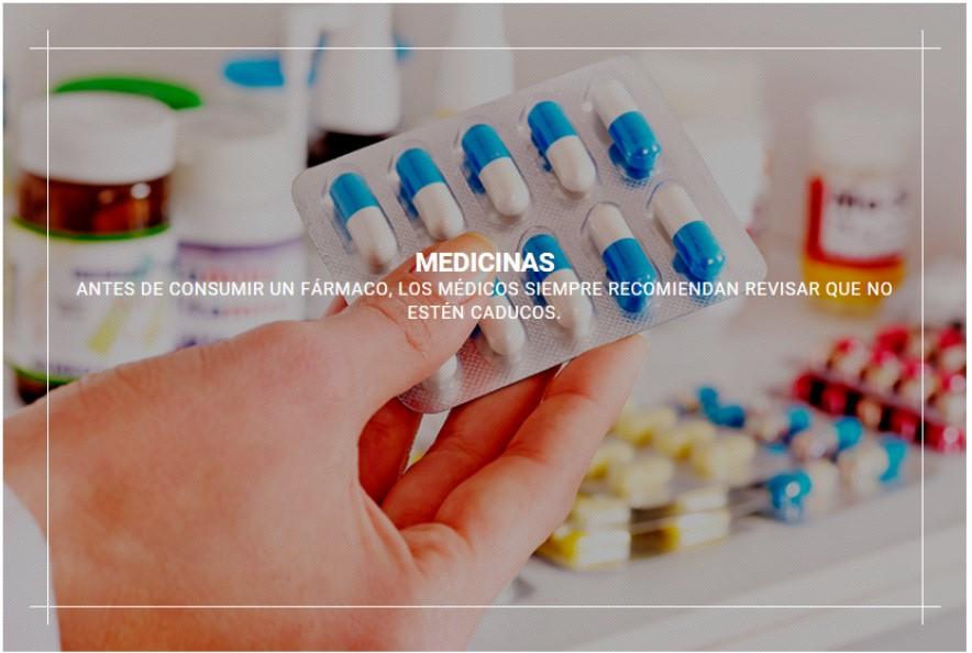 medicinas1jpg