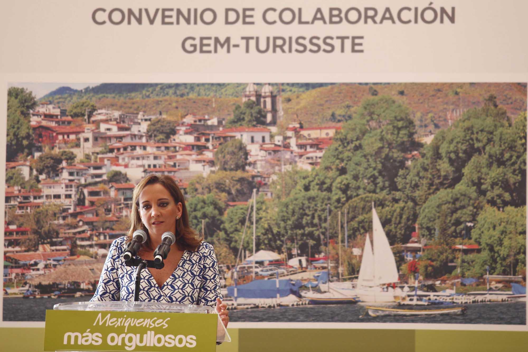 convenio colaboracion gem turissstejpg