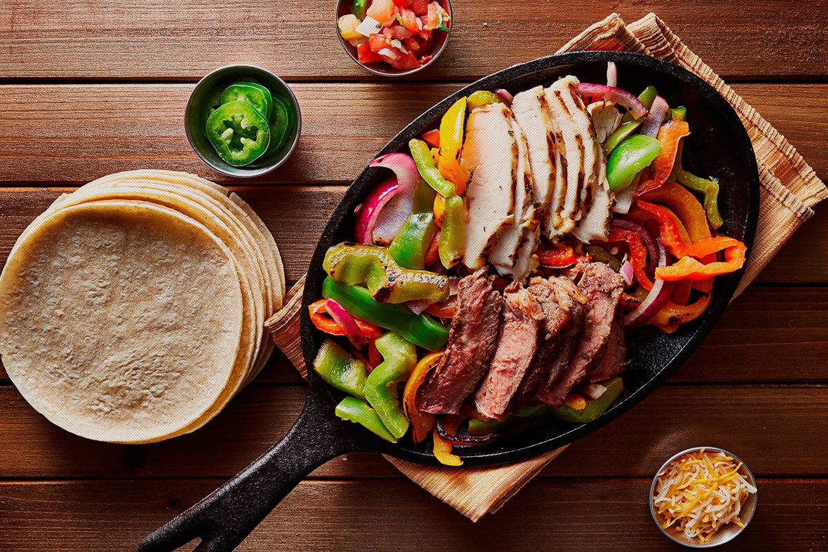 GastronomiaMexicana Grandejpg