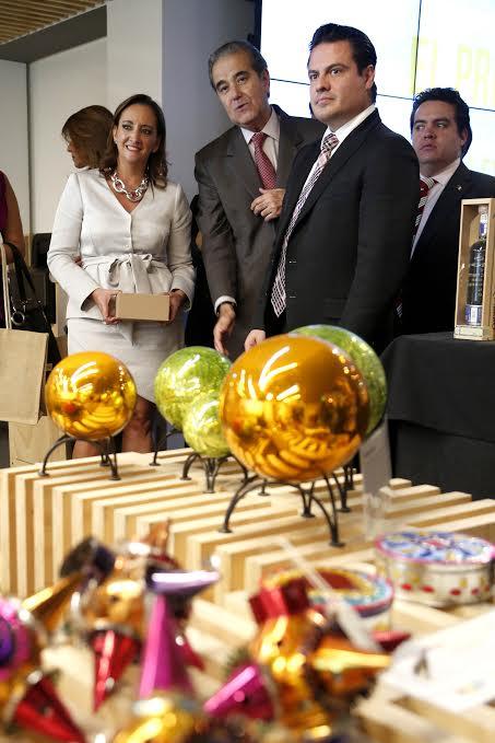 inauguracion exposicion presencia jaliscojpg