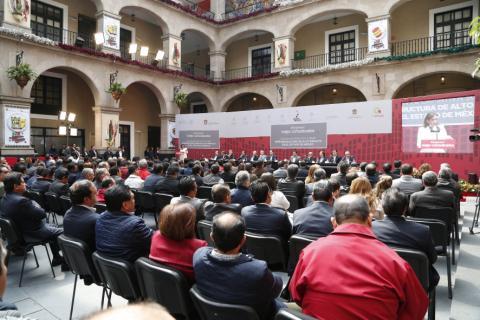 reunion informativa infraestructura alto impacto edomex publicojpg