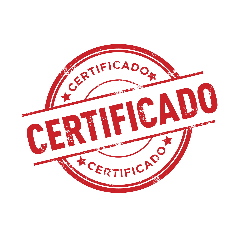 Certificado 400x 400jpg