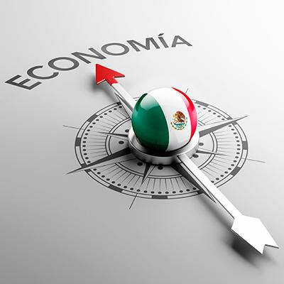 Economia PEQUE A  1 jpg