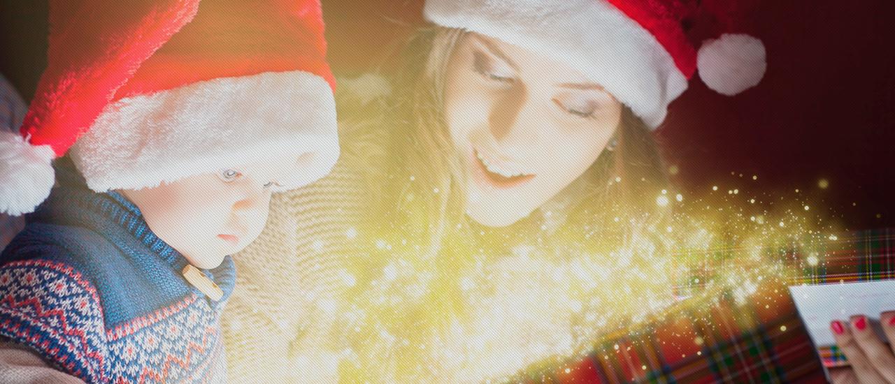 NavidadRegalo Herojpg
