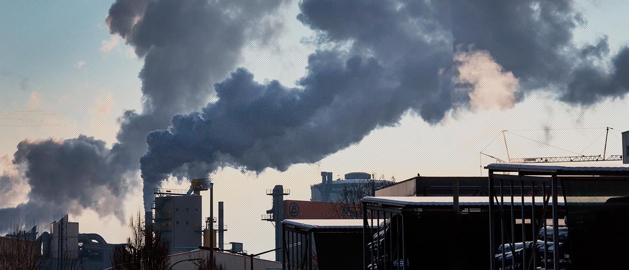 CO2 Herojpg