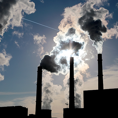 CO2 400x400 2jpg
