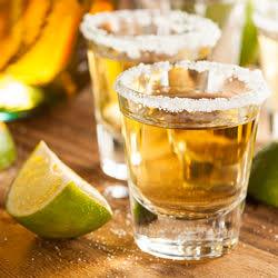 Tequila Circular  1 jpg