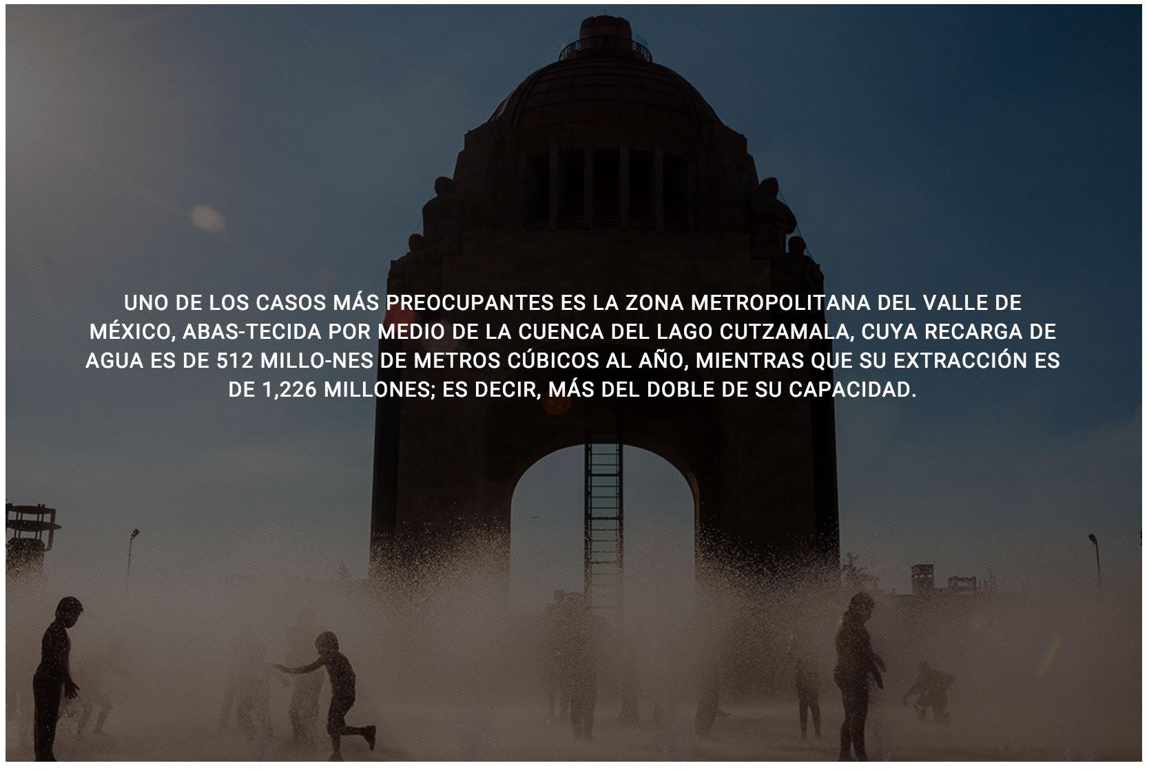 04agua Imagen textojpg