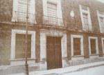 Antecedenteshistoricos 6 png