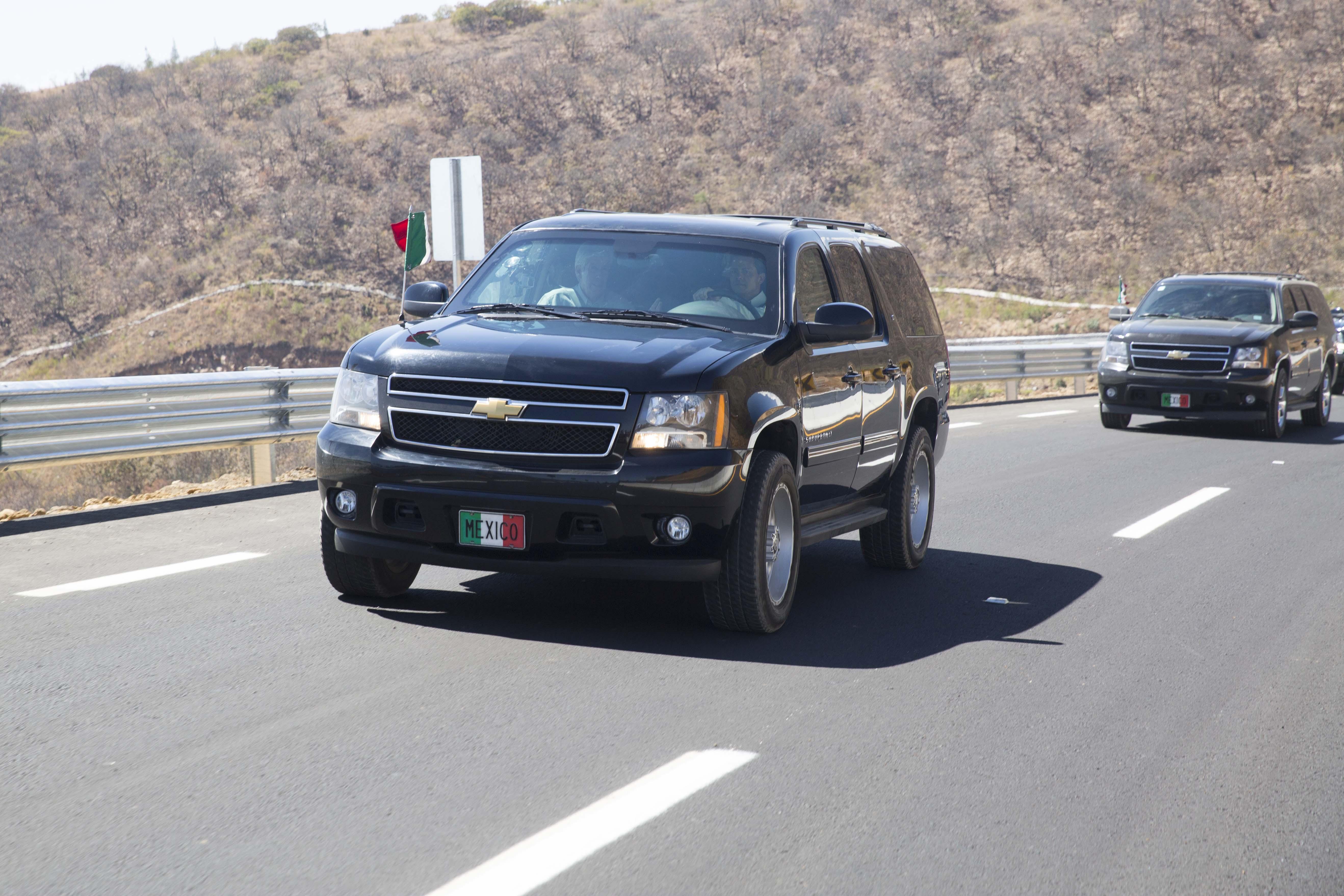 autopista amecameca cuautla 13278269205 ojpg