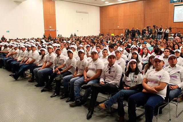 250114 RRB Coahuila 02jpg
