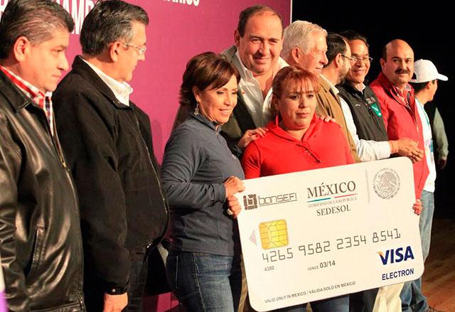 250114 RRB Coahuila 05jpg