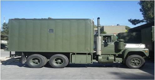 camion mackjpg