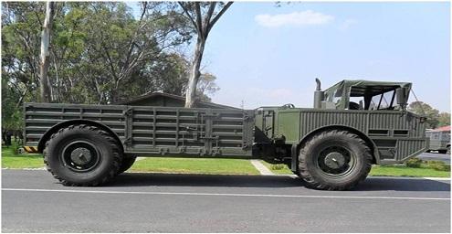 camion tptepnaljpg