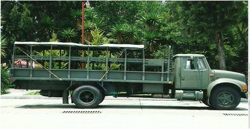 camion dinajpg