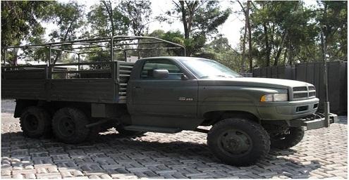 camion dodgeramjpg