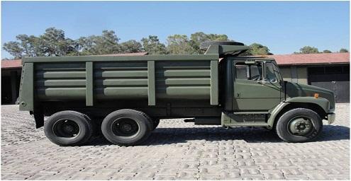 camion FREIGHTLINERjpg