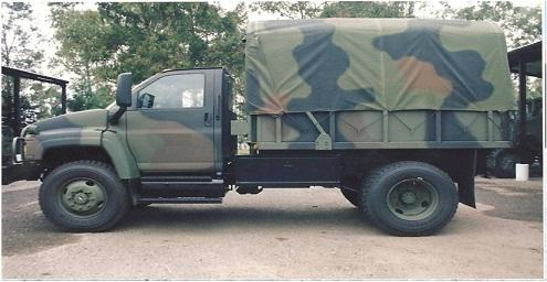 camion kodiakjpg