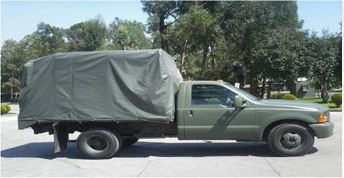 camioneta estacasjpg