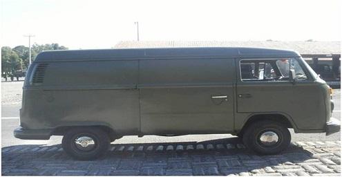 camioneta combijpg