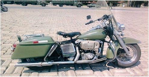 motocicleta harleyjpg