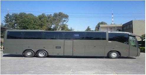 camion ovnibusscandiojpg