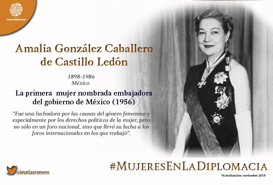 Bio Amalia Caballero DMjpg
