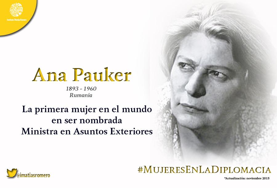 Bio Ana Pauker MDjpg