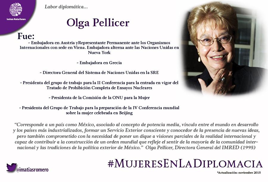 Bio Olga Pellicer DMjpg