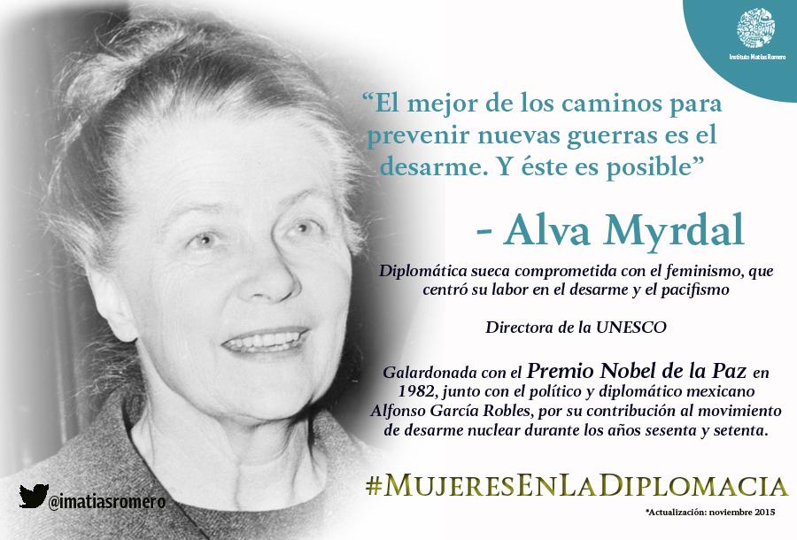 DD Frases mujeres Alva Myrdaljpg