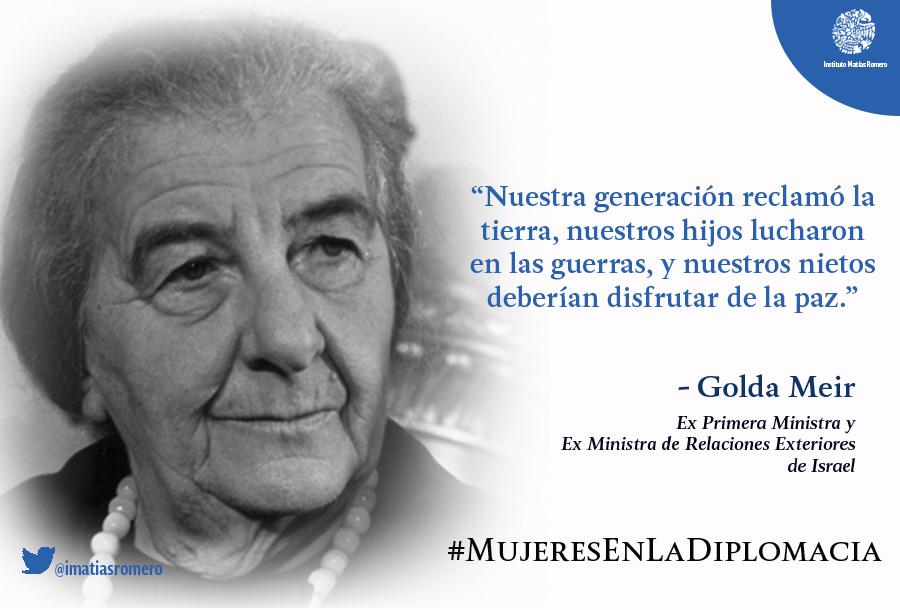 DD Frases mujeres Golda Mierjpg