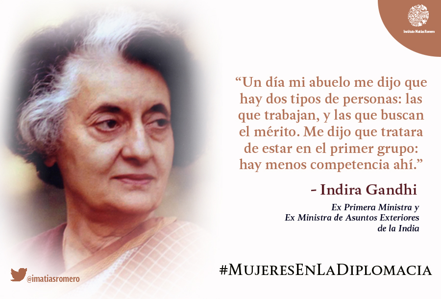 DD Frases mujeres Indira Ghandijpg