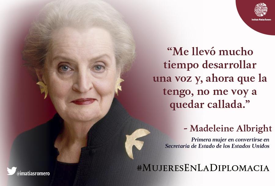 DD Frases mujeres Madeleine Ajpg