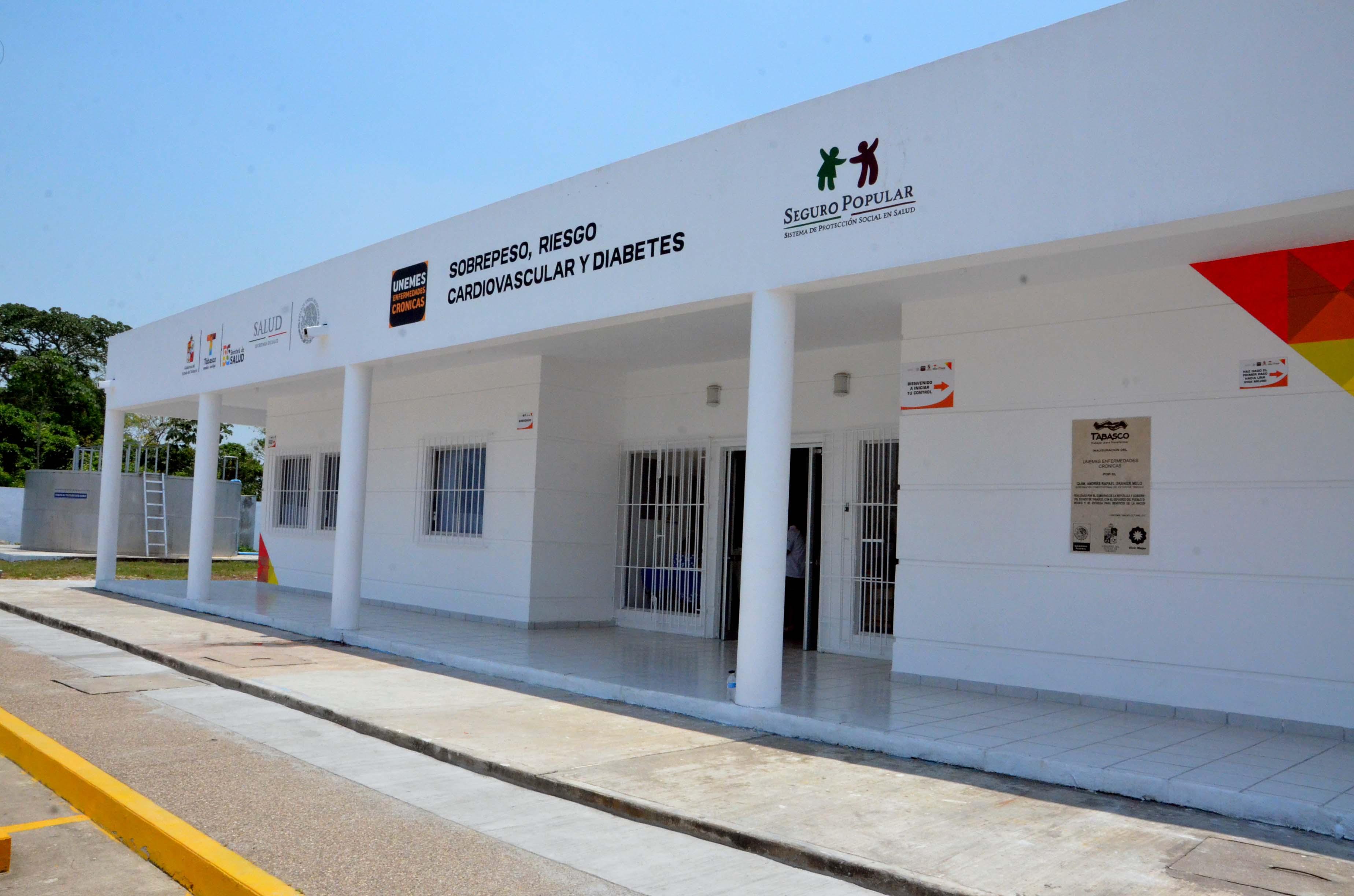 070515 Centro de Salud Cardenas  05jpg