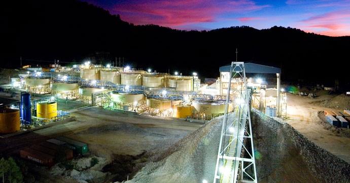 mining sectorjpg