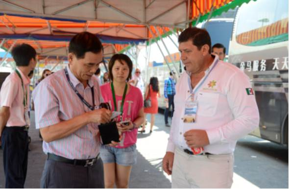 Feria pymes china 03