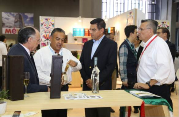 Feria pymes china 09