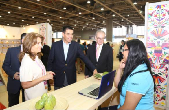Feria pymes china 11