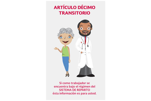 pensionesdecimotransitoriojpg