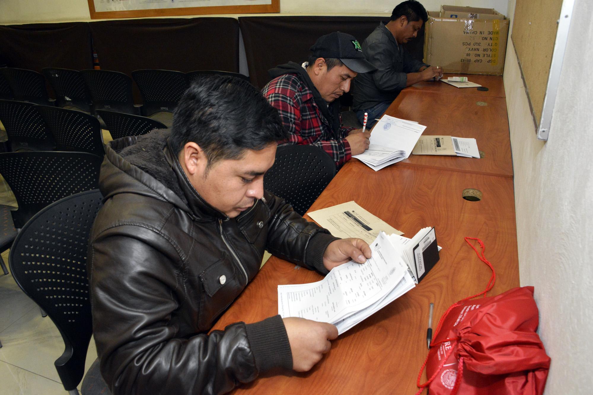 Programa de Trabajadores Agricolas Temporales Mex Can 2jpg