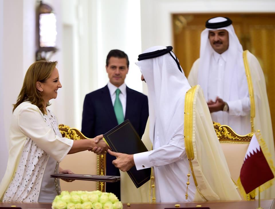 qatar 2jpg