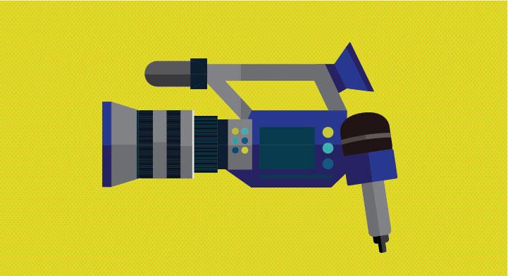 periodistas y mediosjpg