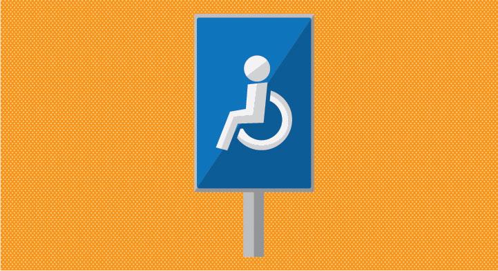 personas discapacidadjpg