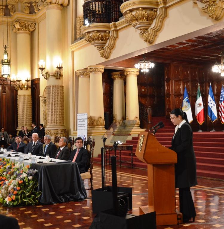 030215 VRM Cumbre Alianza Prosperidad ok 1jpg