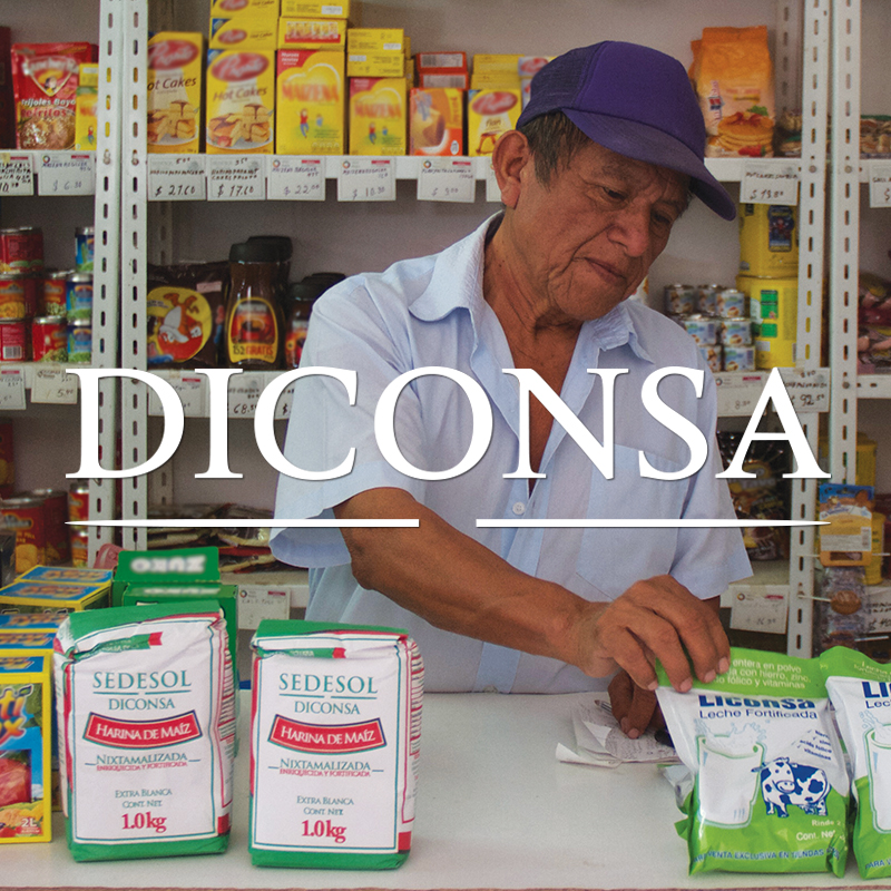 Diconsajpg