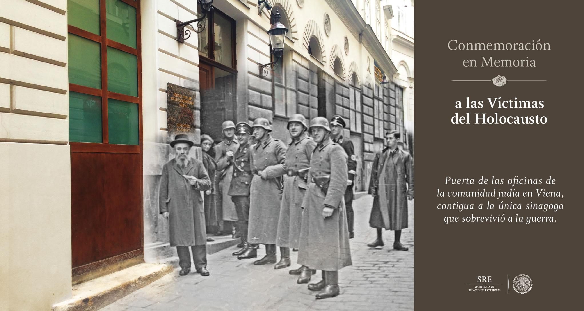 Holocausto 1.jpg
