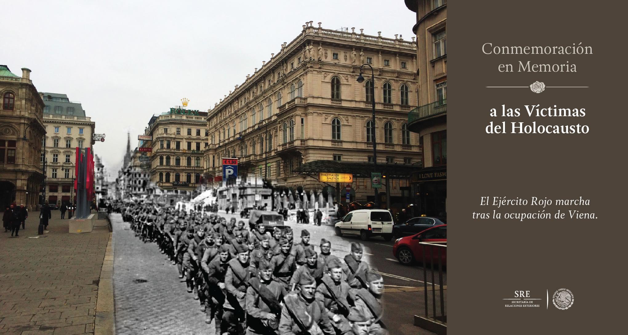 Holocausto 3.jpg