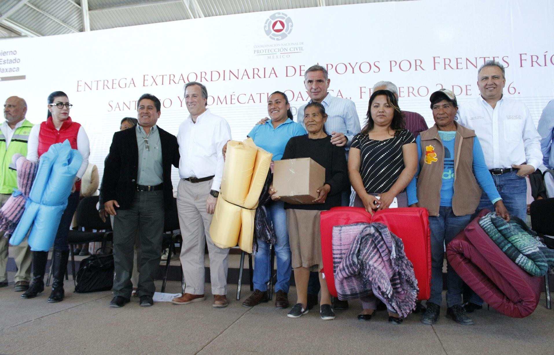 FOTO 2 Secretario Meade en el marco de su gira al estado de Oaxaca.jpg