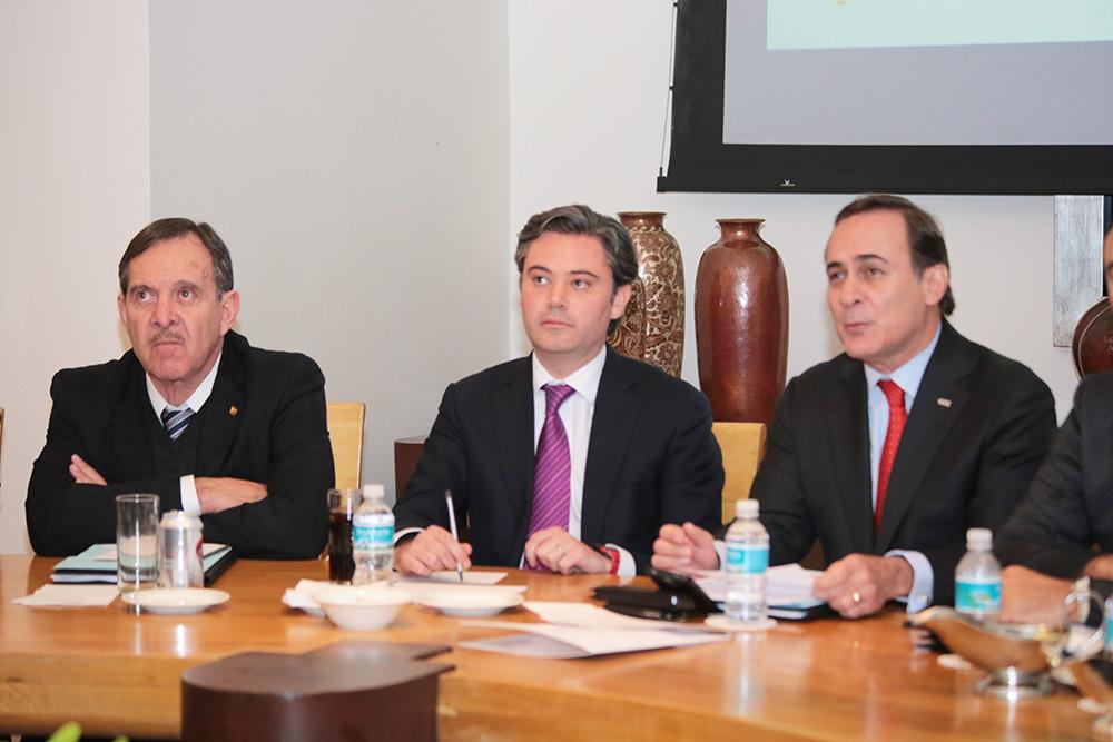 reunion lintegrantes comision ejecutiva 2jpg